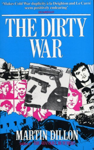 The Dirty War
