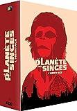 La Planète des Singes - L'héritage