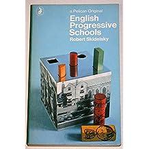 English Progressive Schools (Pelican)