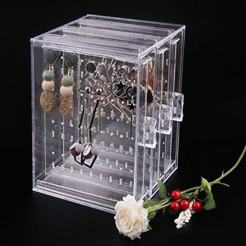218-agujeros-de-plstico-pendiente-de-exhibicin-del-caso-del-organizador-titular-de-la-joyera-caja-de-almacenamiento-con-3-cajn-vertical-transparente