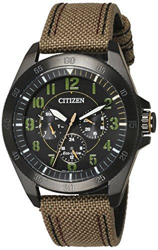 watch-citizen-eco-drive-military-bu2035-05e