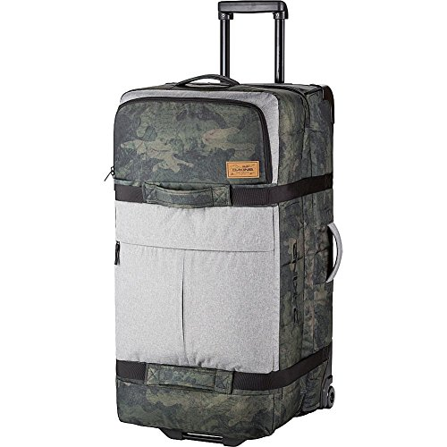 dakine-mens-split-roller-100-l-trolley-bag-glisan-large