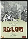 Bedlam [DVD]