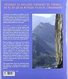 Image de Pirineos, Los - Las 100 Mejores Ascensiones Y Excursiones