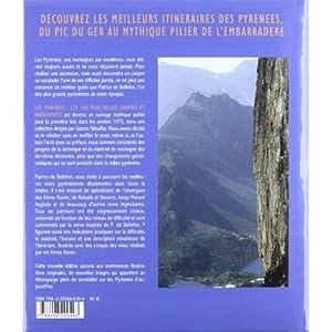 Pirineos, Los - Las 100 Mejores Ascensiones Y Excursiones