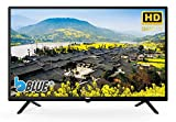 TV LED 32 Pollici DVB T2 Smart TV Internet TV Series 3 32BL600