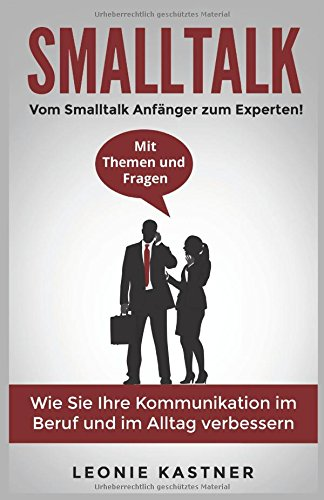 Business-Knigge Buch Bestseller