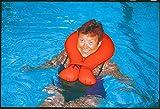 Schwimmkragen 'Bodyfit'