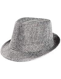 Cappello Da Sole Cappello Da Cowboy Cappello Da Cowboy Taglie Comode  Cappello Da Sole Cappello Da Sole Cappello Da Sole Cappello Di Paglia… 78439f9a470b