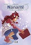 Nanami: Das Theater des Windes