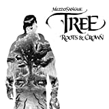 Tree - Roots & Crown