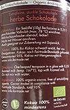 Becks Cocoa Trinkschokolade Criollo 100 % Dose 250 g - 3