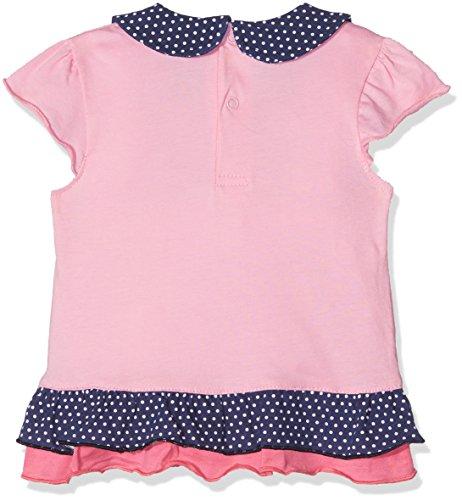 Disney Minnie Mouse Small Hearts Conjunto de Ropa para Bebés
