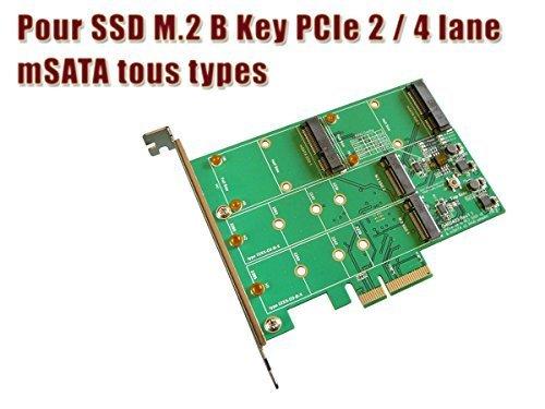 kalea-informatique-c-pci-express-controllerkarte-pci-e-2-ports-fur-msata-2-ports-m2-ngff-als-unabhan
