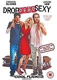 Drop Dead Sexy [DVD]