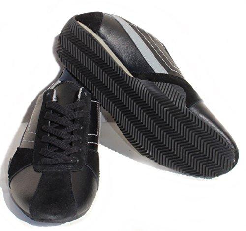 adidas F5IN J black1/chalk2/lgtsca, rojo / blanco / negro