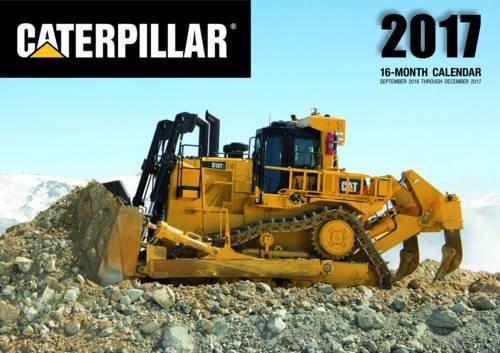 caterpillar-2017-16-month-calendar-september-2016-through-december-2017