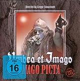 Imago Picta