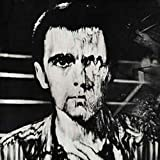 Peter Gabriel 3: Melt [Vinyl LP]