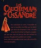 Image de Les Cauchemars de Cassandre