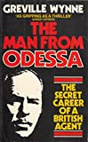 The Man from Odessa