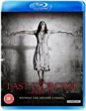 Last Exorcism: Part II - Extreme Uncut Edition [Blu-ray] [2013]