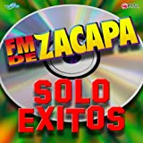 Soy De Zacapa, Música de Guatemala