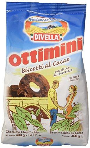 divella-biscotti-ottimini-cacao-gr400