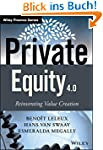 Private Equity 4.0: Reinventing Value...