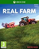Real Farm Sim - Xbox One