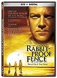 Rabbit-Proof Fence kostenlos online stream