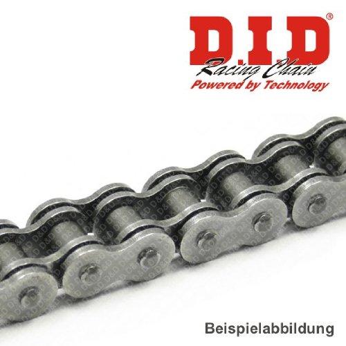 Preisvergleich Produktbild Kettensatz D.I.D X-Ring (VX) Tiger 900,  Bj. 1999-2000,  endlos