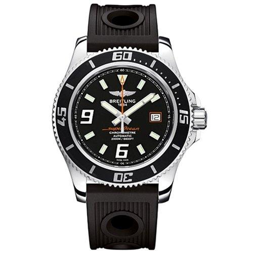 breitling-a1739102-ba80-200s-orologio