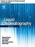 Organic Liquid Vitamins - Best Reviews Guide