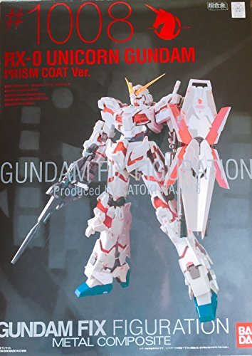 metal-composite-1008-unicorn-gundam-prism-court-gundam-fix-figuration-metal-composite