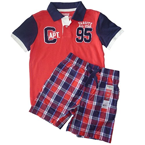oshkosh-bgosh-boys-outfit-red-dunkelblau-rot