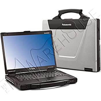 toughpad previous rugged registered toughbook toughbooks rug laptop panasonic partner