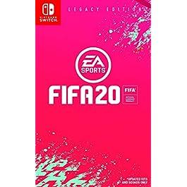 100€ PSN Card Credito per FIFA 20 – Ultimate Edition [Codice download per PSN – Account italiano] – Ultimate Edition…