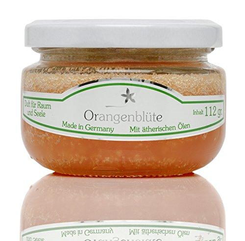 olori-classic-raumduft-orangenblute-verschiedene-sorten-naturlich-langanhaltend-frisch-fruchtig-spri