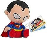 Peluche Funko Mopeez Superman 12 Cm