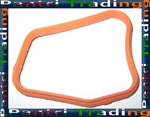 Preisvergleich Produktbild BMW M50 M52 Engine Thermostat Cover Gasket Seal 1740437 11531740437