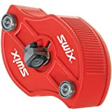 Swix Seitenwangenschneider Racing