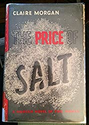 The Price of Salt 1st Edition
