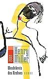 Wendekreis des Krebses - Henry Miller