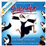 Sister Act -Original London Cast Recording