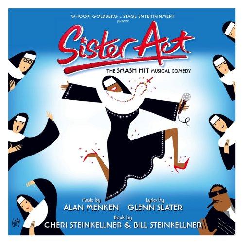 Sister Act (Original London Ca...