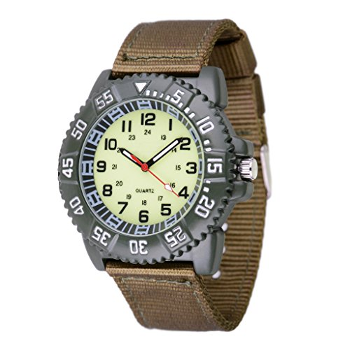 wolfteeth-water-resistance-luminous-outdoor-sport-quartz-wrist-watch-military-pilot-aviator-army-sty