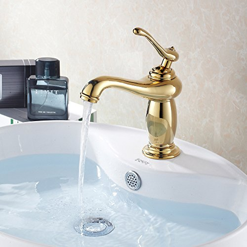cuey-new-decoration-europe-style-golden-tap-mix-hot-and-cold-water-wash-basin-faucet-home-necessary