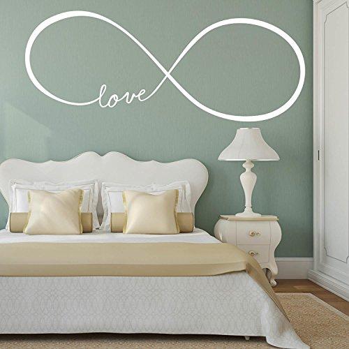 adesiviamor-love-infinity-pegatinas-de-pared-vinyl-wall-stickers-decals