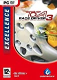 Toca Race Driver 3 Excellence